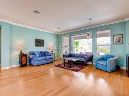 Premia Laminate Flooring 10204 Docile Las Vegas Nv 89135