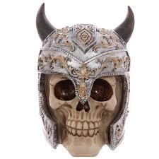 get cheap vikings ornaments aliexpress alibaba