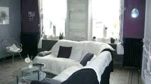 plaid blanc pour canap plaids pour canapes plaid noir pour canape leblogdaccodaclodie cuir