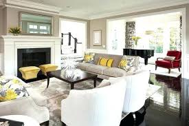 neutral color for living room neutral colors living room mikekyle club