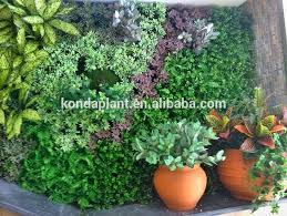 Artificial Plant Decoration Home China Indoor U0026 Outdoor Artificial Plants Wall Artificial