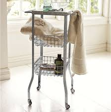 Storage Small Bathroom Nice Accent Table With Storage Rustic Dining Room And Accent