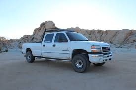 chevy gmc truck archives wilcooffroad com
