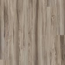 denver 8 in x 72 in lasalle resilient vinyl plank flooring