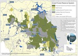 Great Basin National Park Map Park Plan Great Forest National Park
