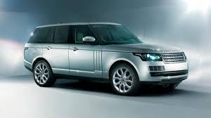 range rover dark green 2013 land rover range rover sheds weight with all aluminum unibody