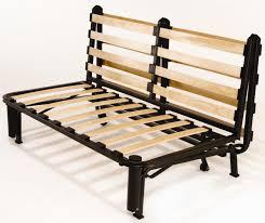 montage d un canapé bz royal sofa idée de canapé et meuble maison