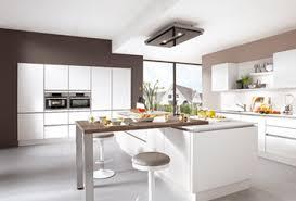 cuisine tout compris ecocuisine la cuisine tout compris à prix eco ecocuisine la