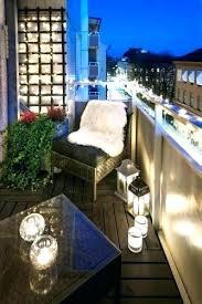 Patio Terrace Design Ideas Apartment Balcony Privacy Ideas Condo Patio Privacy Ideas Small