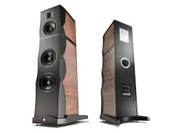 high end home theater speakers note xt 7