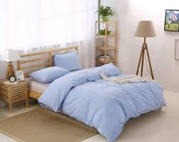 Comfortable Bed Sets 700 Linen Sheets Look Mussed Comfy Bedding Sets Secrets To