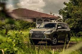 lexus suv philippines price terrain king u2014 opus macchina
