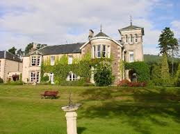 country house hotel loch ness country house hotel picture of loch ness country house