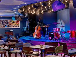 Paris Pictures Jazz Club Etoile Paris Live Music Le Meridien Etoile