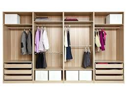 wardrobes huge wardrobe closet big closets huge wardrobe closet