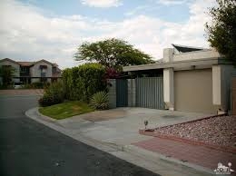 attached carport attached carport palm springs real estate palm springs ca homes