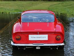 275 gtb for sale uk current inventory tom