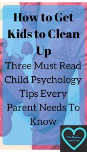 best 25 child development psychology ideas only on pinterest
