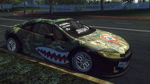 mitsubishi eclipse stance virtual stance works forums v vflush u0027s roleplay