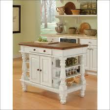 kitchen portable kitchen cart pre made kitchen islands ikea