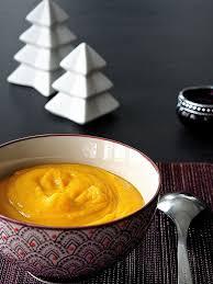 cuisiner du panais cuisiner du panais fresh soupe de panais et carottes gingembre et