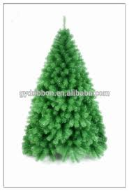 white outdoor lighted christmas trees umbrella christmas tree white outdoor lighted christmas trees