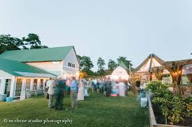 wedding venues in wisconsin m three studio blogbarn wedding venues in wisconsin wisconsin