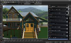 3d Home Design Software Linux The Top 13 Autocad Alternatives Capterra Blog