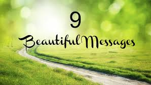beautiful quotes 9 beautiful messages that can change your