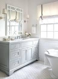 american classics bathroom cabinets american classics bathroom vanity bathroom inspiration mix and chic