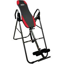 max performance inversion table hsx inversion table w 3 position bench by hsx at mills fleet farm