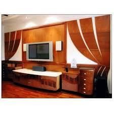 Tv Unit Interior Design Tv Unit Interior Design Tv Unit Manufacturer From Hyderabad