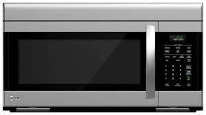 kitchen appliances consumer ratings appliances 2018 best kitchen appliances for the money jenn kitchen appliance reviews best kitchen appliances for 2018