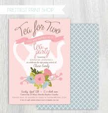 baby shower cake messages invitations ideas list of gifts