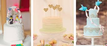 cake topper ideas wedding online cakes and creative ideas for your wedding