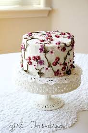 the 25 best birthday cake for mom ideas on pinterest beautiful