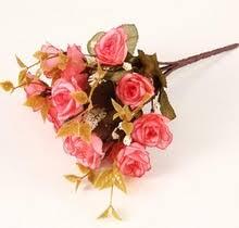 popular dried floral arrangements buy cheap dried floral
