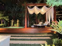 best 25 balinese garden ideas on pinterest tropical gardens