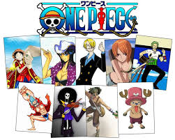 wallpaper animasi one piece bergerak 99 best free wallpaper anime images on pinterest hd wallpaper