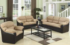 Dining Room Sets Value City Furniture Coryc Me Living Room Sets For Sale Ikea Coryc Me