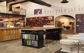 kitchen showroom design ideas kitchen design center gray kitchen cabinets with backsplash