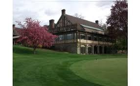 Barn Weddings In Upstate Ny Find Albany Ny Wedding Reception Halls U0026 Venues In New York U0027s