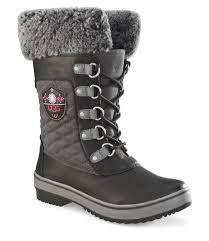 ugg womens kaysa shoes black ugg kaysa sale