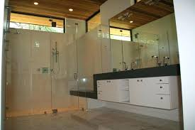 best bathroom design software bathroom remodel software bathroom remodel tool bathroom remodel