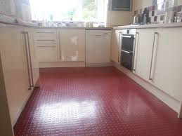 Laminate Flooring Newcastle Upon Tyne Carpet Fitters Newcastle Home