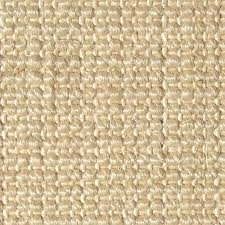 Outdoor Sisal Rug Sisal Rugs Sisal Carpet Synthetic Sisal Bolon Rugs Wool Sisal