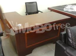 Modern Commercial Furniture by Furniture Office Executive Office Table Office And Commercial