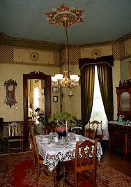 dining room pretty classical victorian dining room style decor