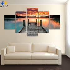 Canvas Painting For Home Decoration by Small Canvas Painting Promotion Shop For Promotional Small Canvas