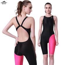 sbart women one piece swimsuit professional triathlon suit